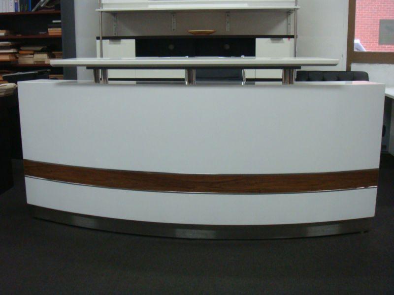 reception counter reception desk counter office reception desks