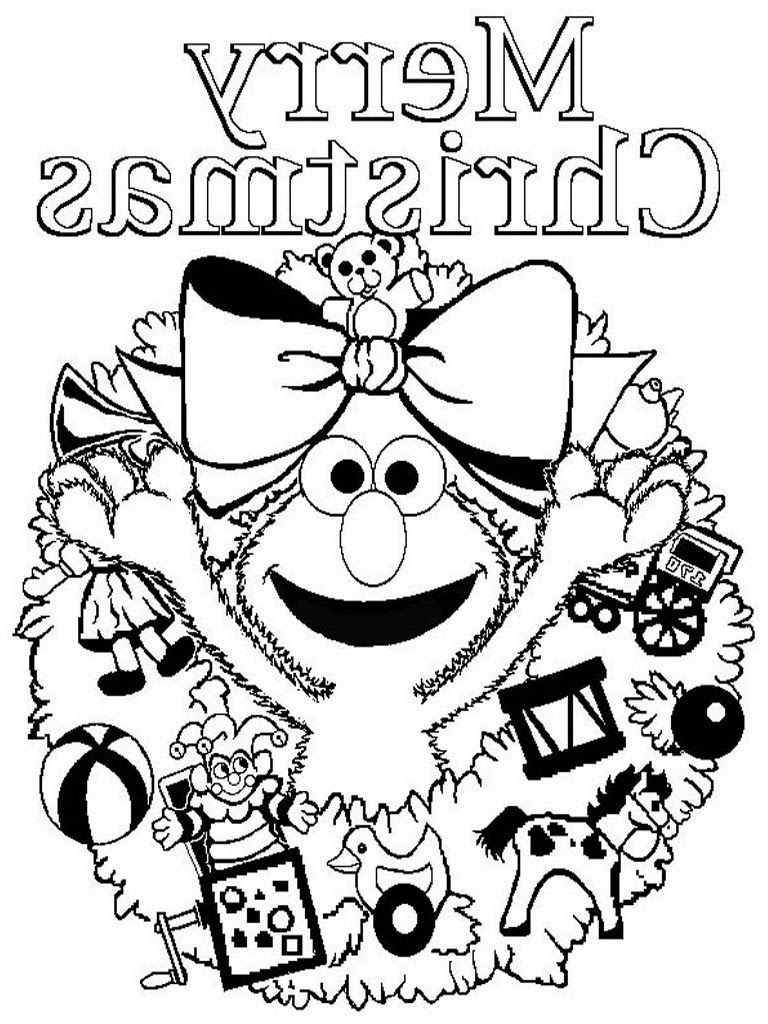 28 Beautiful Photos Of Holiday Coloring Page Printable