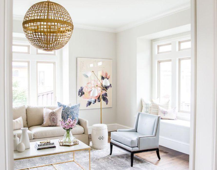 Best Living Room Elegant Living Room Stunning Classy Rustic 400 x 300