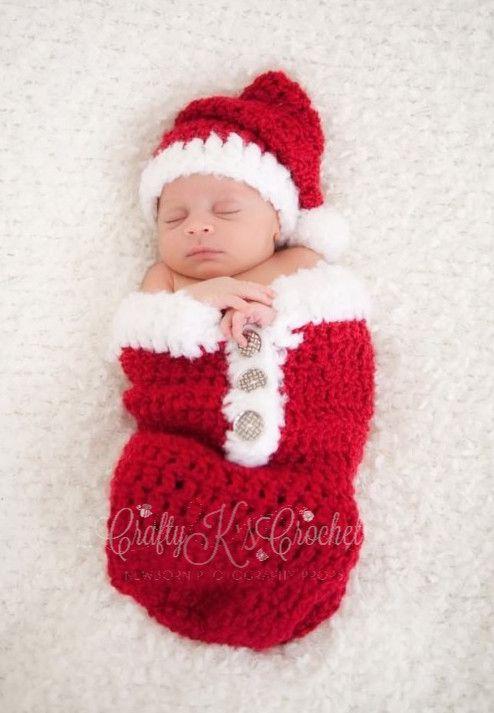 Newborn Christmas Swaddle Sack - Newborn Christmas Swaddle Sack Professional Photos Of My Props