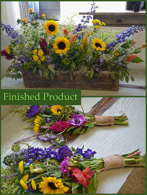 best flower delivery denver colorado