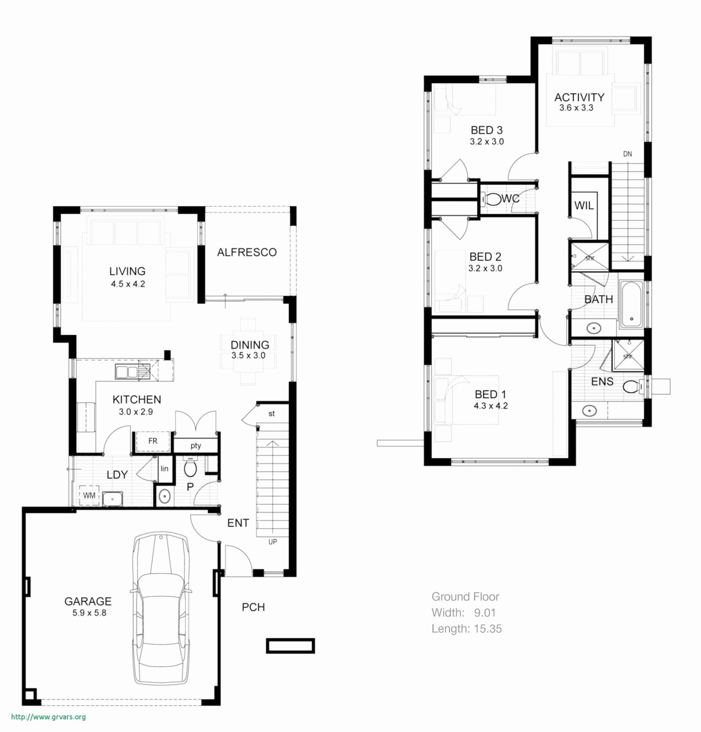 8 Nice Basement Floor Plans Hardwood Flooring Hilo Hawaii Of 18 Meilleur De Floors Of Hawaii House Plans Uk Home Design Floor Plans Mansion Floor Plan