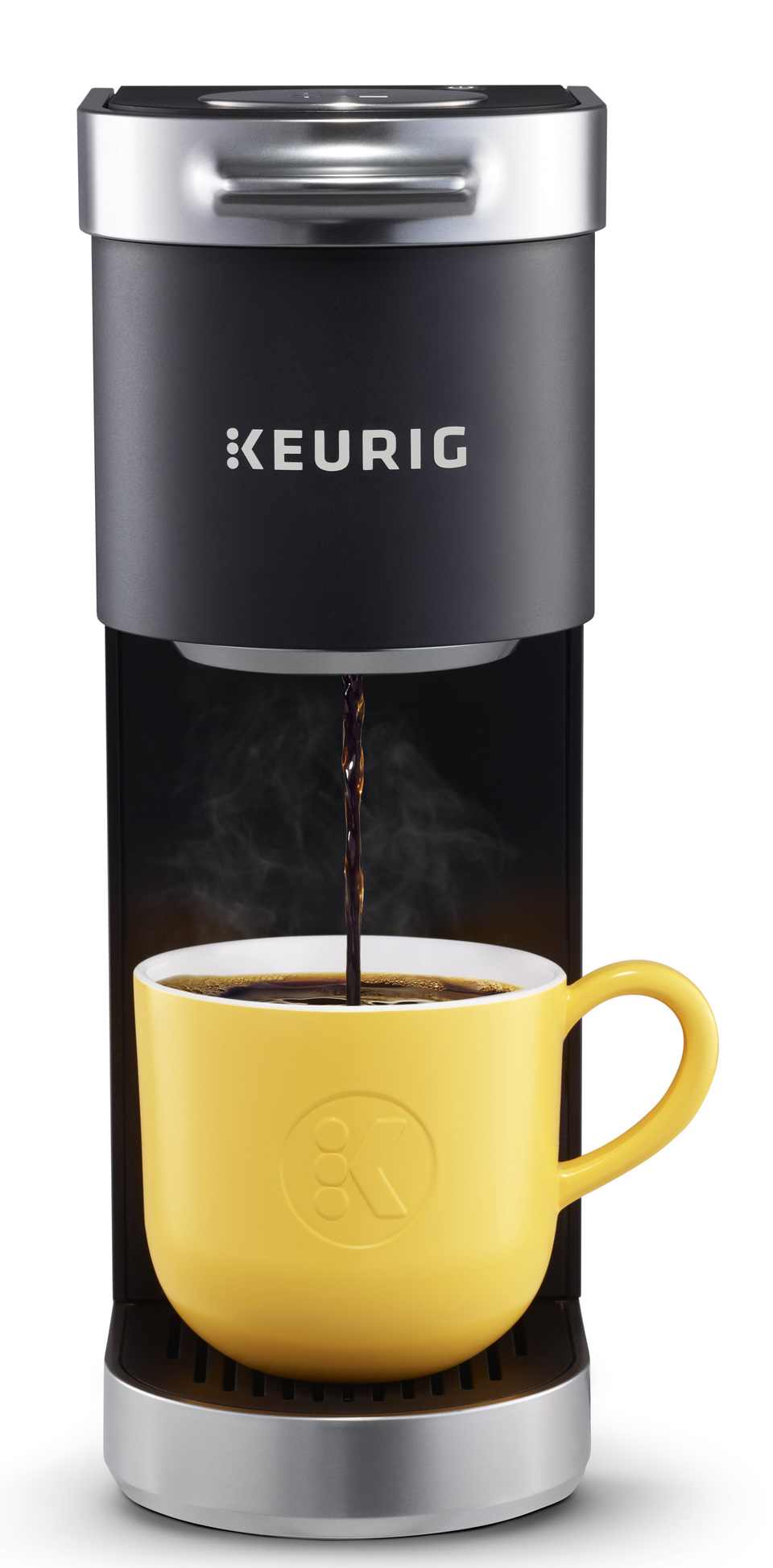 Shop by Brand Keurig mini, Pod coffee makers, K cup