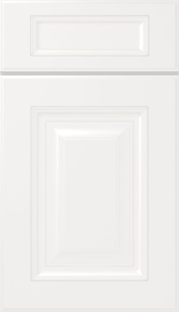 Nantucket thermofoil cabinet doors are available in a ...