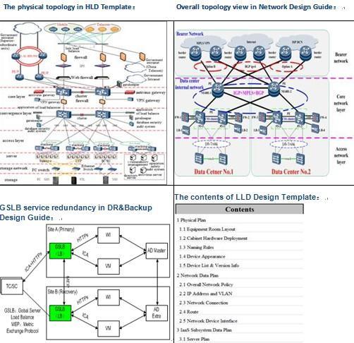 Intelerad Introduces Inteleone Maestro Enterprise Workflow Orchestration Solution Radiology Imaging Enterprise Workflow