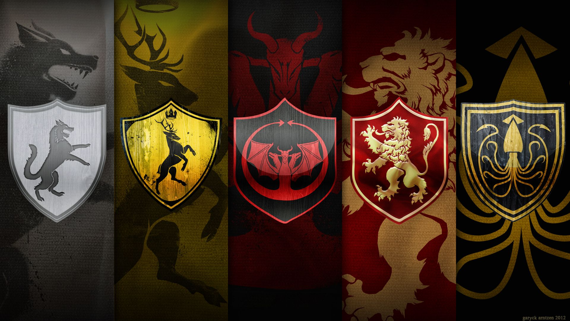 game of thrones wallpaper http://news.trestons/2016/01/23/game