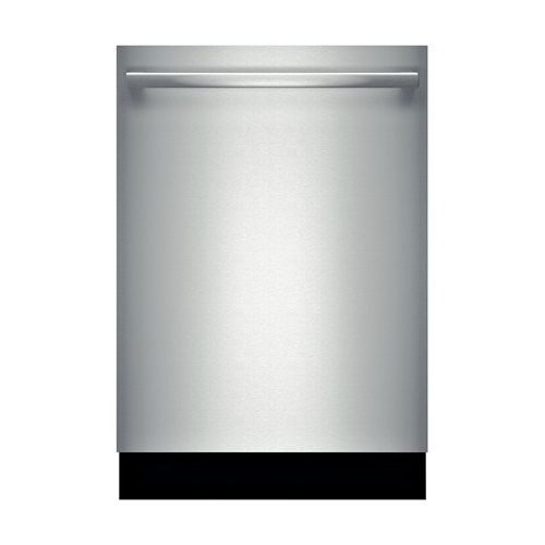 Best Dishwashers 2020 Slimline Budget And Modern Dishwasher Brands Stainless Steel Dishwasher Built In Dishwasher Quiet Dishwashers