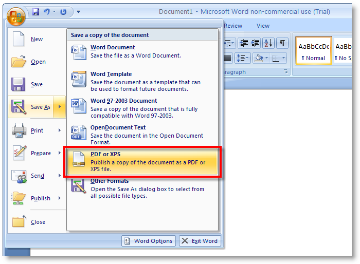 free ms office 2007 download - Parfu kaptanband co