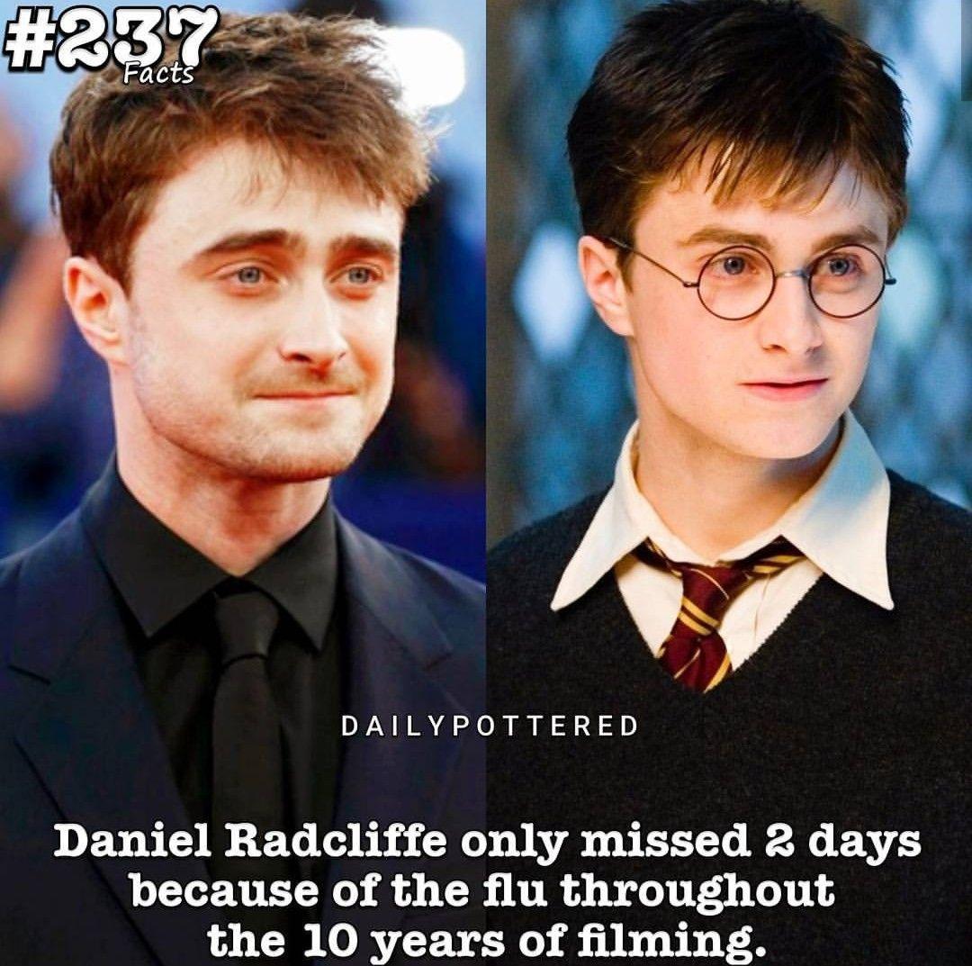Pin By Avyanna A B On Harry Potter Harry Potter Facts Harry Potter Memes Harry Potter Cast