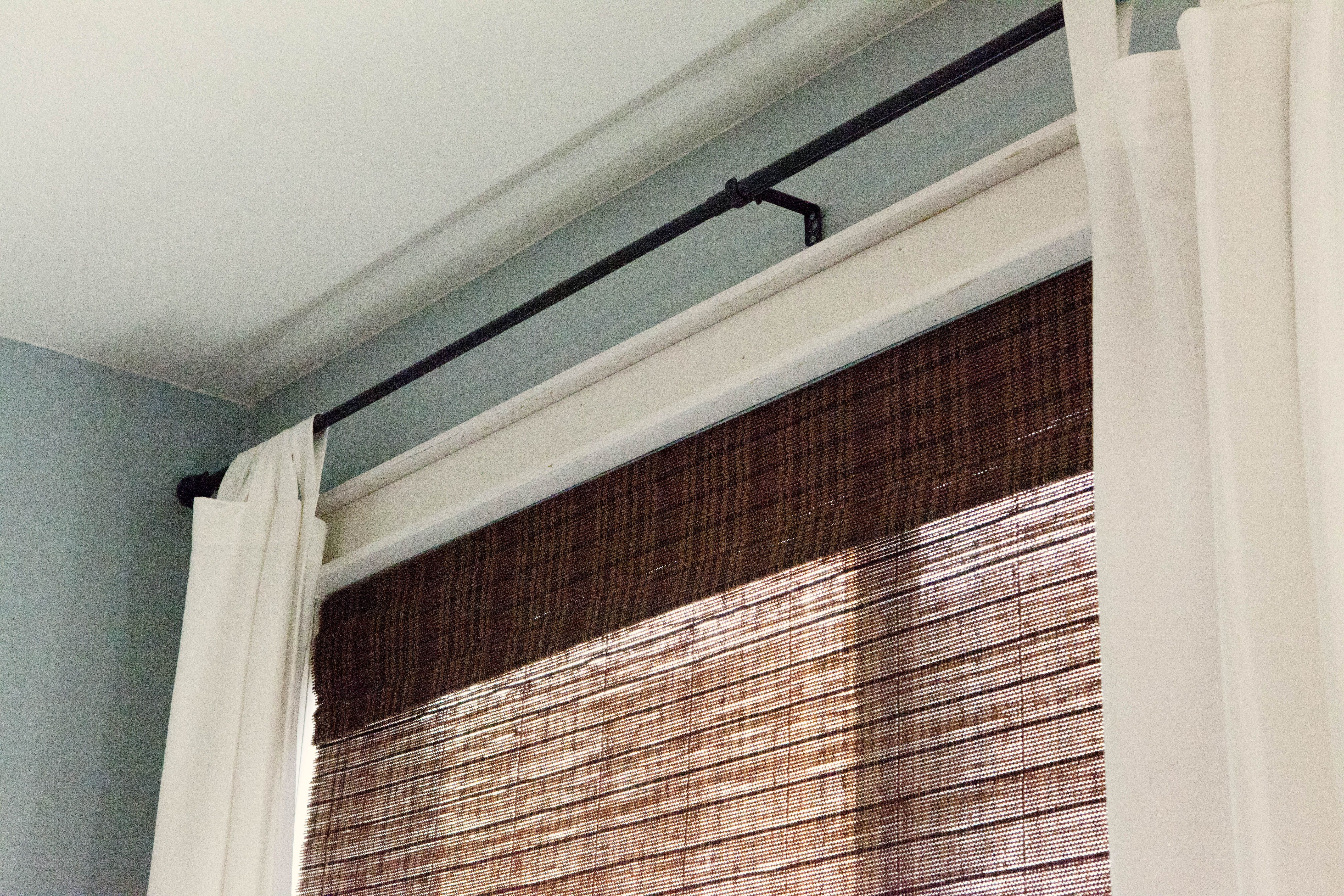 craftsman style window trim I have this trim in most of my