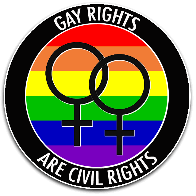 Cruise sex gay male