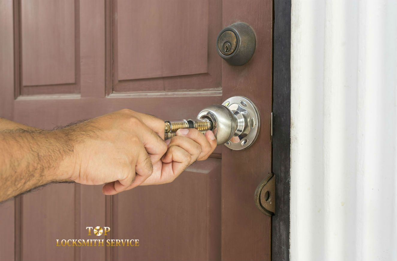 Top Locksmith Service offers comprehensive lock rekeying services for residential and commercial places for all types of locks. #Locksmith #LocksmithServices #Maryland #Baltimore #WashingtonDC #Commercial #Residential #Automotive #Emergency #BestLocksmith #Locksmiths #24HourLocksmith #BestLocksmith