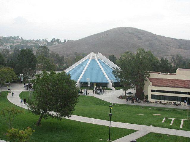 Ncsl 022 University Architecture Concordia University Colleges And Universities