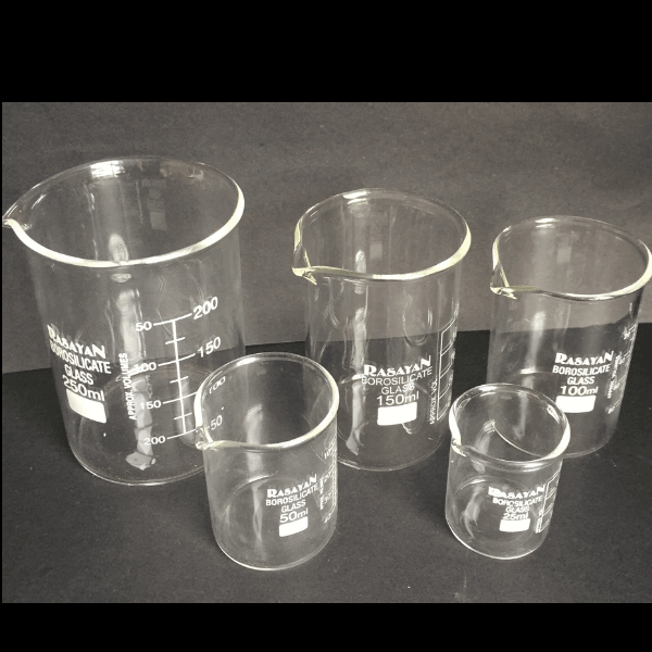 Science Ceforkids Giftsforfriends Gifts Giftideas Scienceexperiments Chemistry Melbourne Homedecor Homedecorideas Glasswa Beakers Science Laboratory Equipment