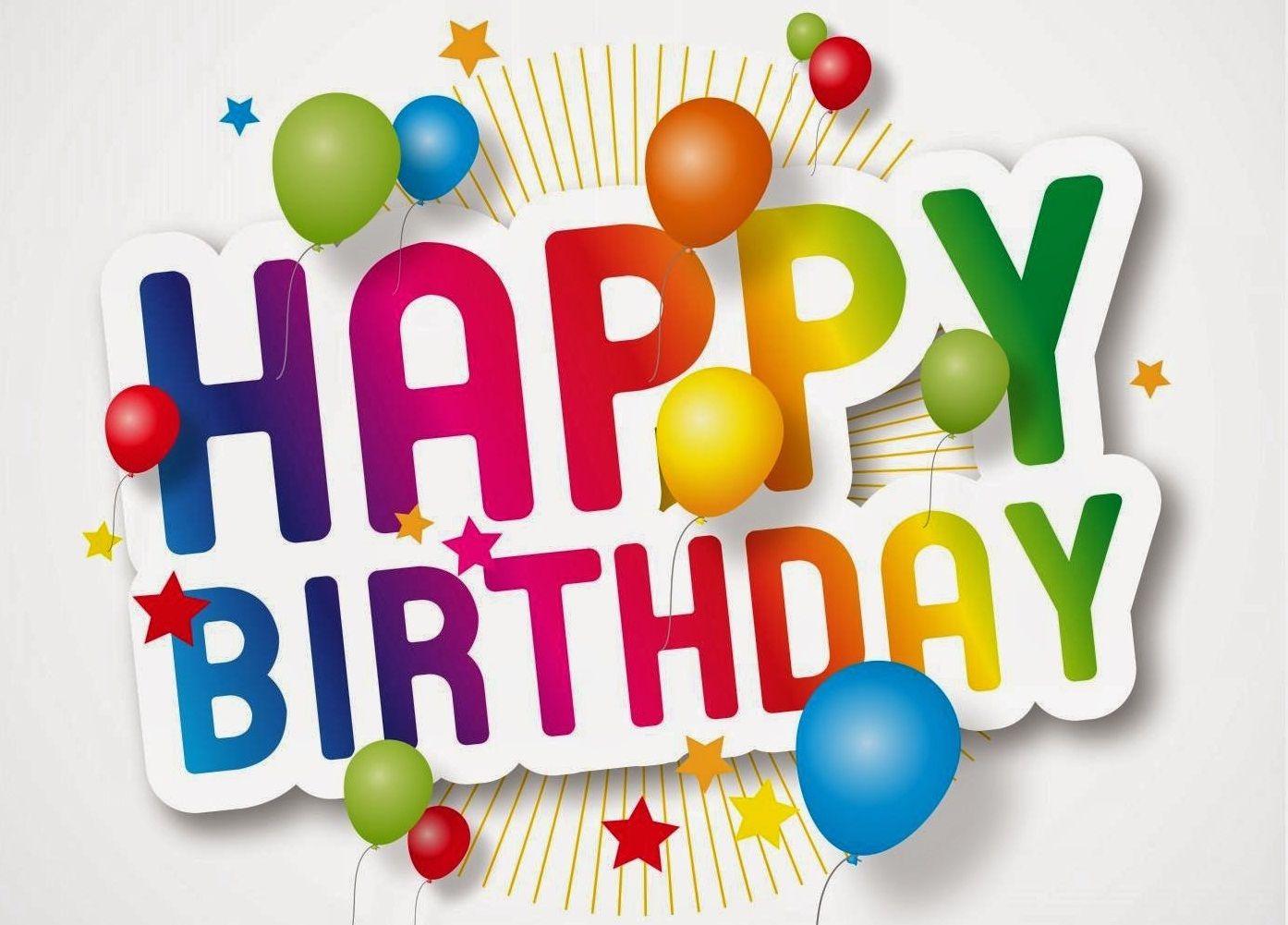 10 Ucapan Selamat Ulang Tahun Paling Menarik Ulang Tahun, Kartu