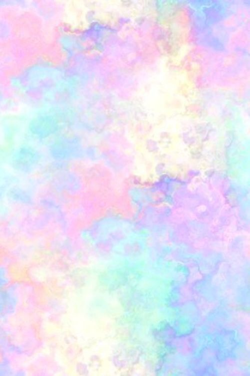 iphone wallpaper | Editing Resources | Pinterest | Wallpaper and Watercolor