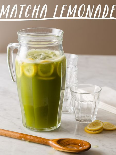 Photo of 102 Matcha Green Tea Recipes That Are Healthy And Easy