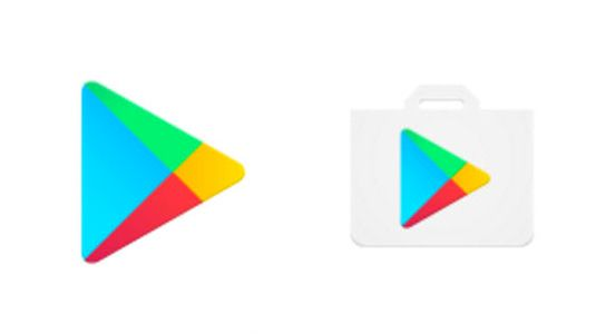 Google Play inovuje svoju tvár - https://detepe.sk/google-play-inovuje-svoju-tvar/