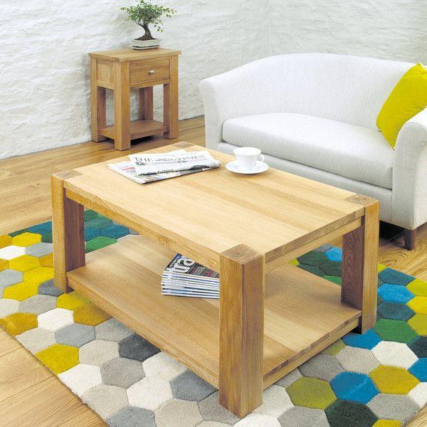 aston solid oak hidden furniture aston solid oak oak coffee table medium aston solid oak oak hidden home office baumhaus modern mobel light