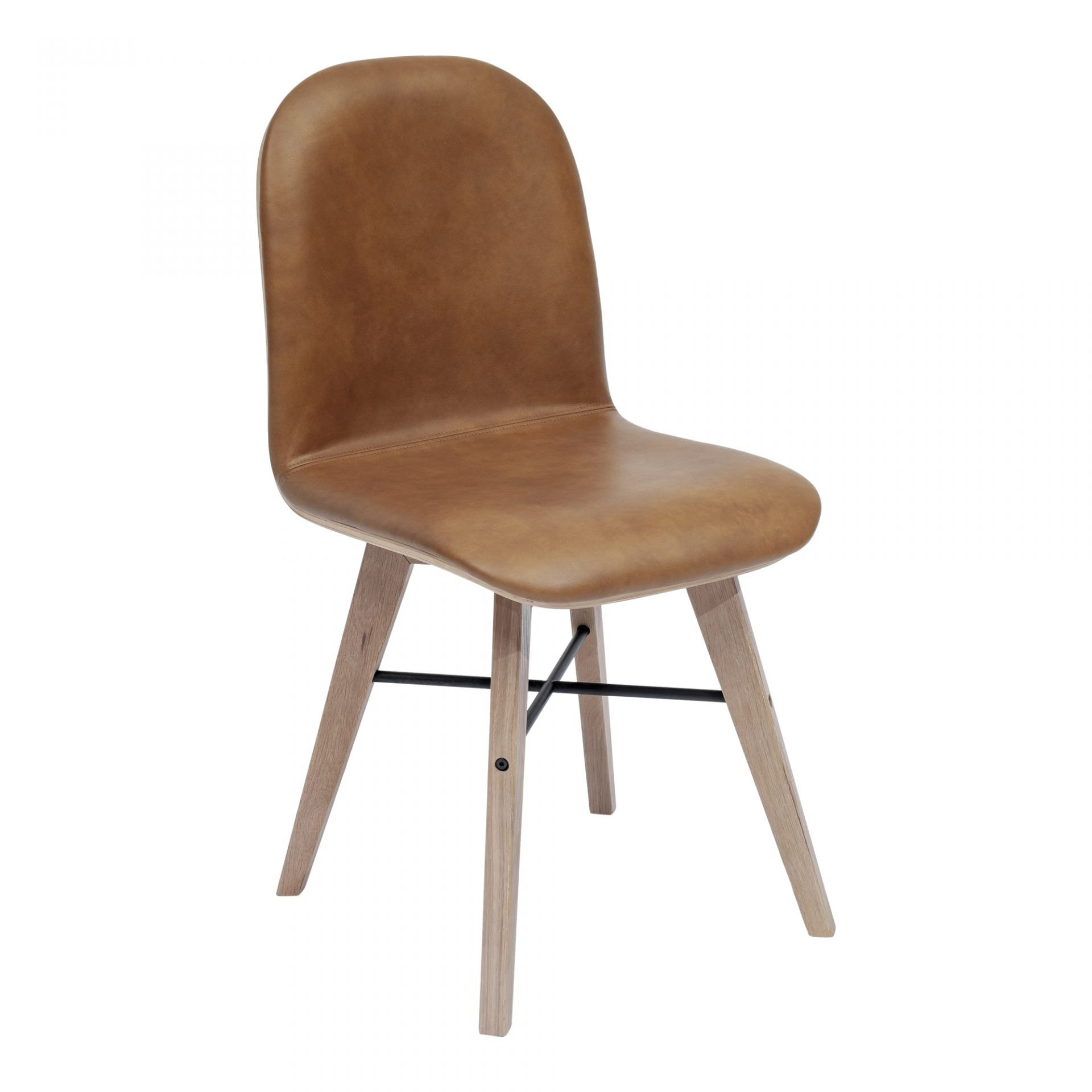 Napoli Dining Chair M2 Products Moe S Wholesale Dining Chairs Leather Dining Chairs Faux Leather Dining Chairs