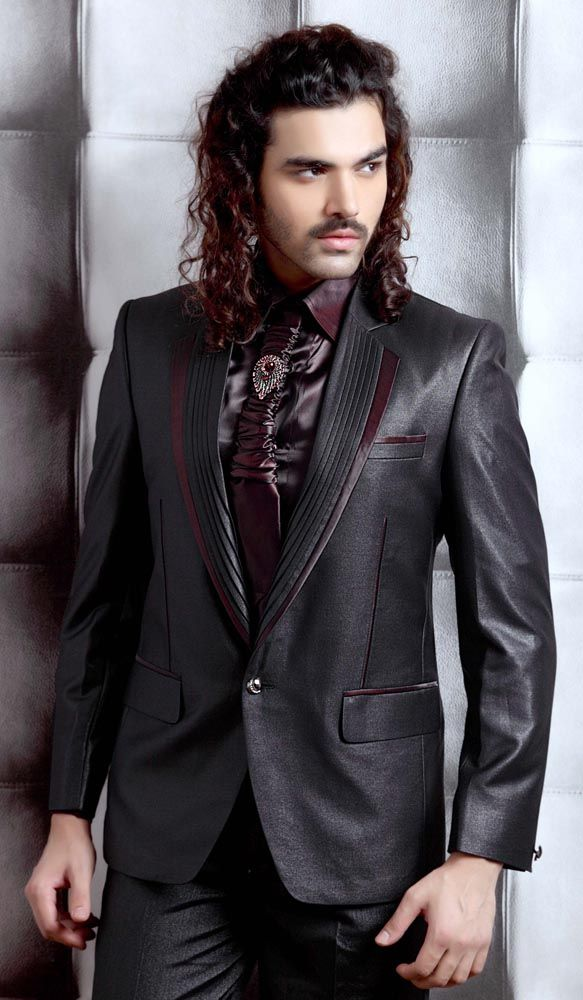 Marriage dress gents hairstyles