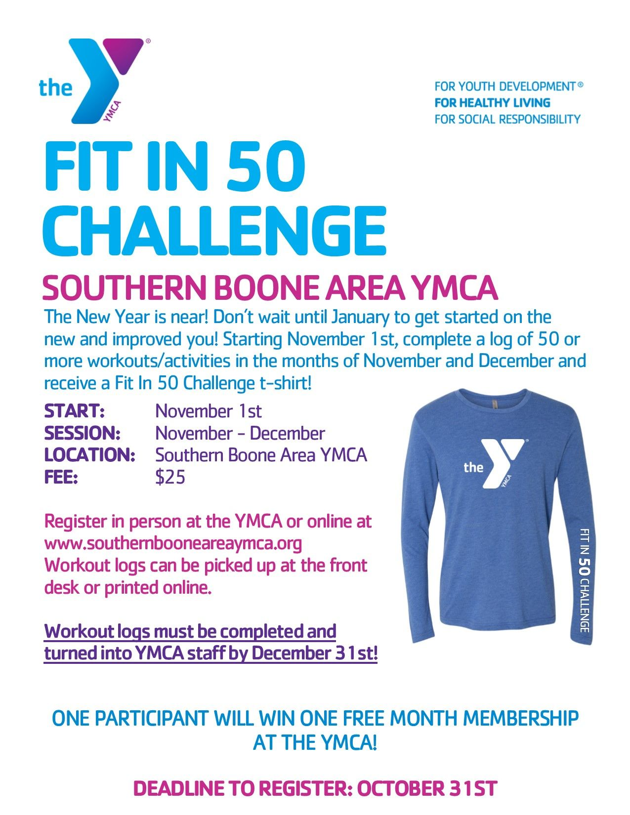 Image Result For 12 Weeks Of Fitness Ymca With Images Ymca Fitness 12 Weeks