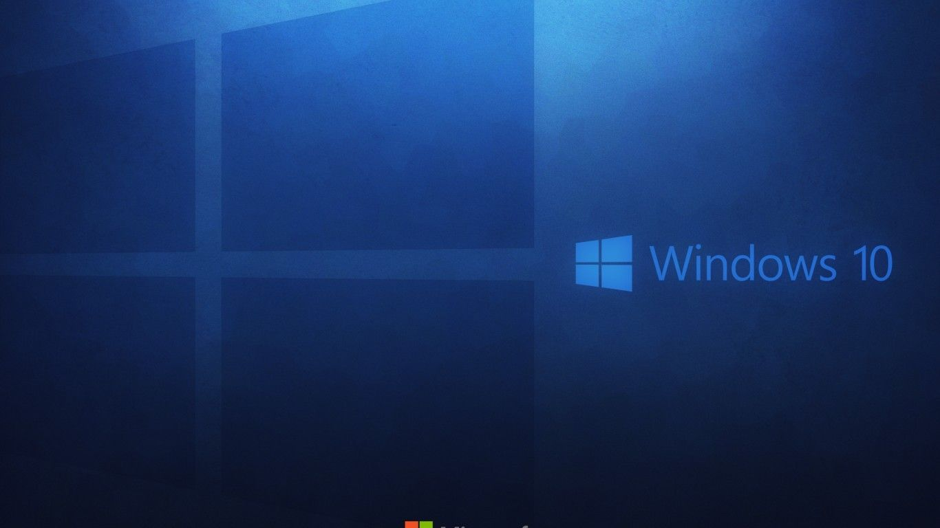 Windows 10 2 Windows Blue Red 3440x1440 Fondos De Escritorio Windows Temas Para Windows 10 Fondos De Escritorio