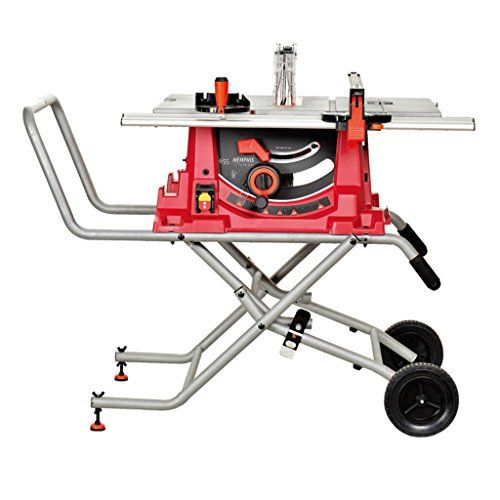 Wotefusi sliding table saw convenient transportation multi function wotefusi sliding table saw convenient transportation multi function 10 blade cutting tool cutter machine 110v for wood working table saw accessories table keyboard keysfo Images