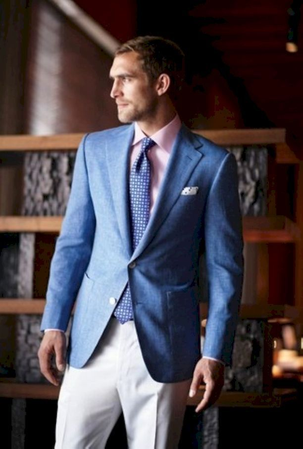 51 Classy Blue Suits With Pink Shirt Ideas Affordable Suits