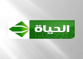 تردد قناة الحياة والناس الدينية على النايل سات 2018 Alhadath Alyoum قنوات دينية اسلامية Company Logo Tech Company Logos Ibm Logo