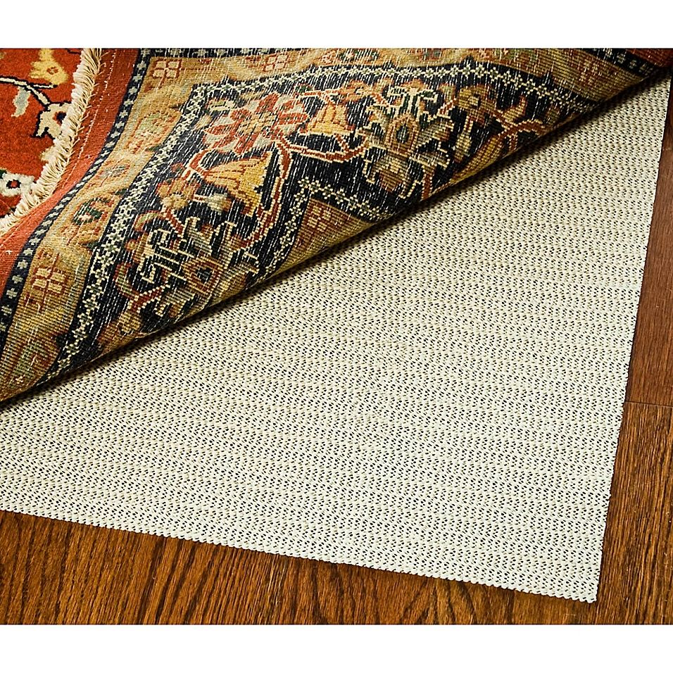 Jaipur Oland Solid 8 X 10 Area Rug In Ivory Area Rugs Rugs