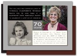 70th birthday invitations google search mums birthday ideas 70th birthday invitations google search filmwisefo Image collections