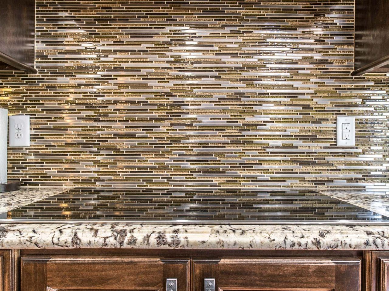 Granite Kitchen Countertops Delicatus White Charleston Sc East