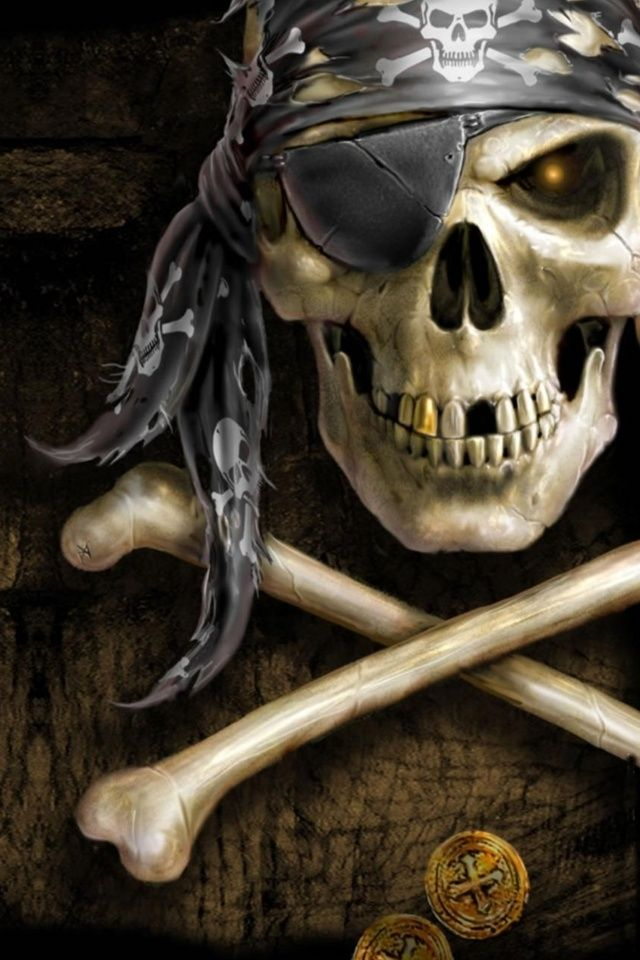 7c4c5abc3e Errr Pirate