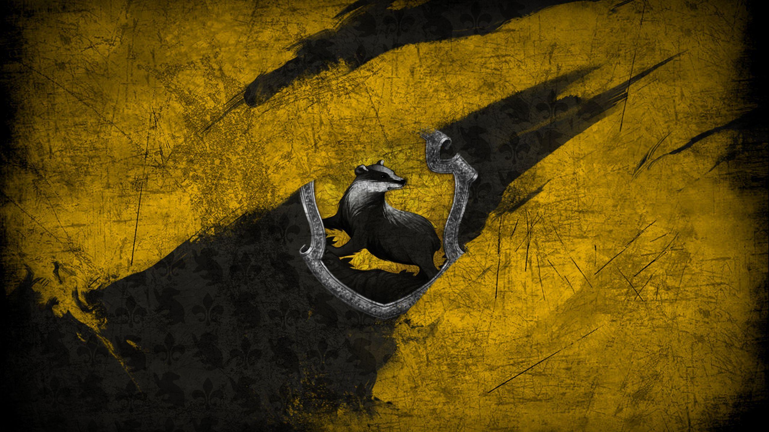 Hufflepuff Wallpaper Harry Potter Wallpaper Hufflepuff Wallpaper Hufflepuff