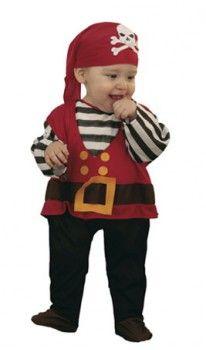 Disfraces De Pirata Para Hombre Mujer Niño O Niña Halloween Costumes Pirate Party Costumes