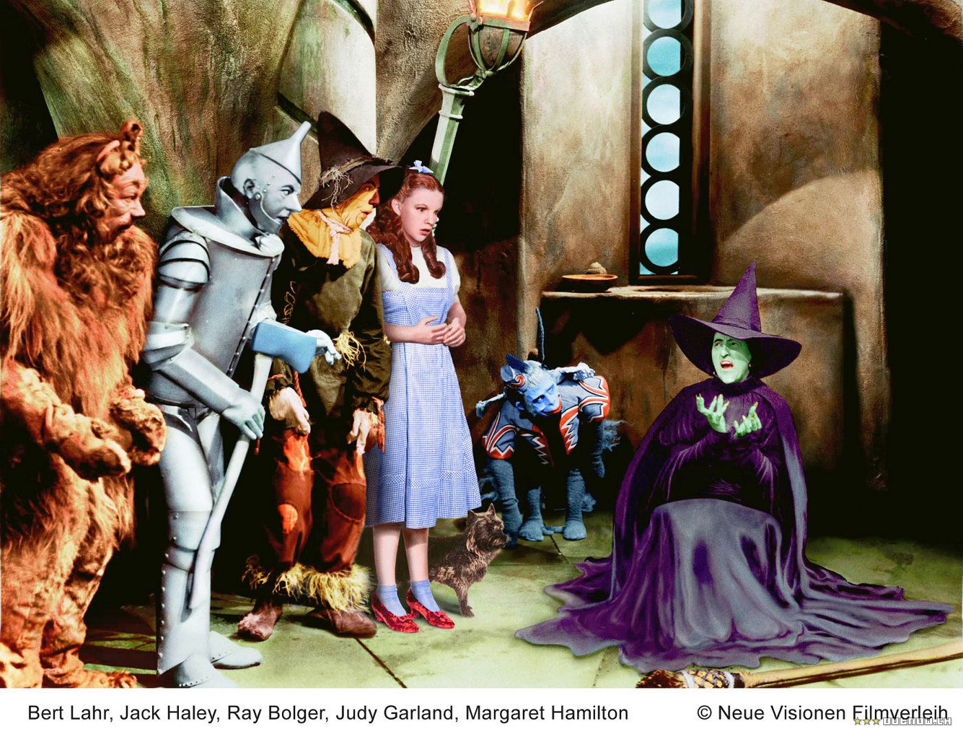 229 best Wizard of Oz images on Pinterest