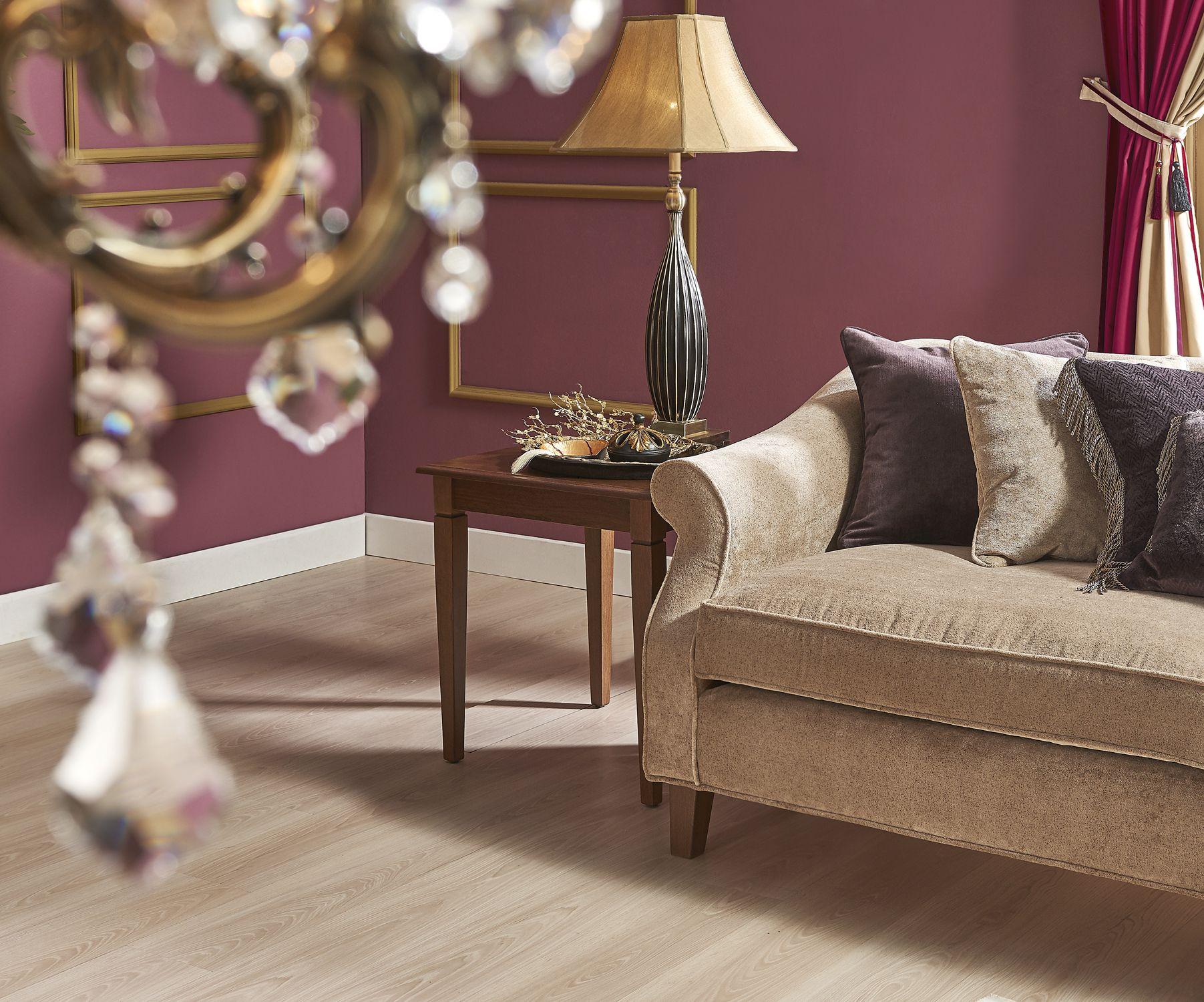 Tepe Home Adli Kullanicinin Salon Takimlari Living Rooms Panosundaki Pin Dekorasyon