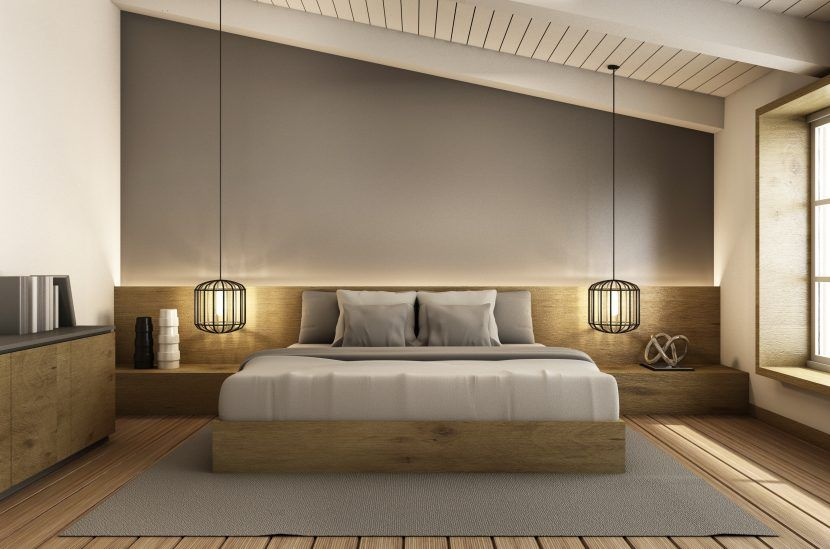Welche Farbe Im Schlafzimmer Erstaunlich On Beabsichtigt Farben