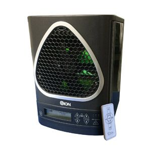 find out what the best home air purifier for mold spores is in this short guide get rid of mold fast using this top rated room air cleaner