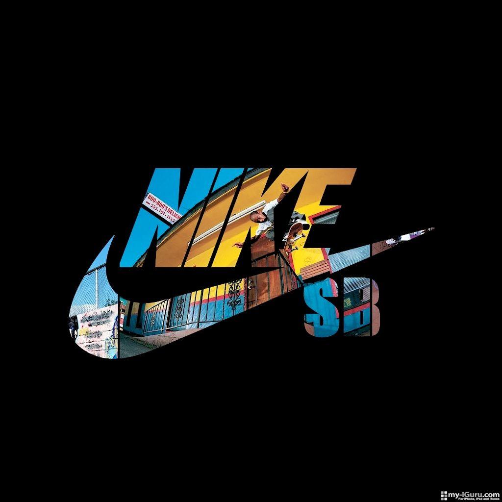 Pin By Jaden Rodrigues On Nike N Jordans Logo Babe Nike Wallpaper Cool Nike Wallpapers Nike Images