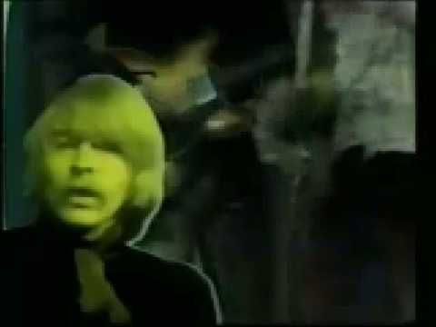 "The Yardbirds ""Heart Full of Soul"" 1968"