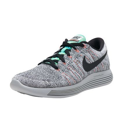 official photos 03799 160f6 NIKE+Men s+low+top+sneaker+Lace+closure +Soft+lunarlon+midsole+Flywire+integrates+with+the+laces +for+comfortable+fit+NIKE+swoosh+on+side+panels+Laser-cut+ ...