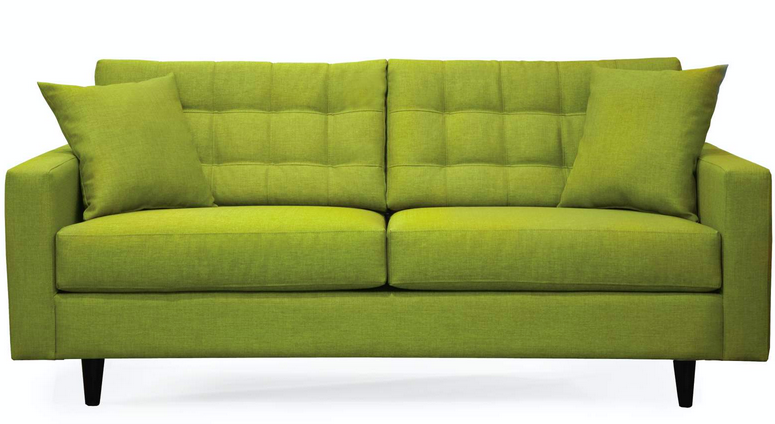 Gramercy Sofa Furniture Living