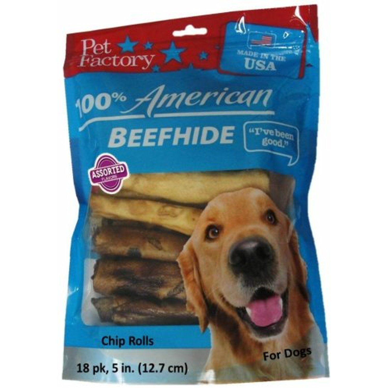 Pin On Dog Rawhide Treats