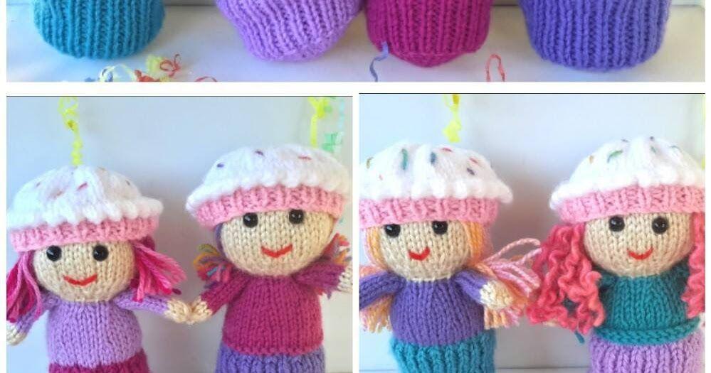 Free Knitting Patterns Crochet Patterns Machine Knitting Patterns
