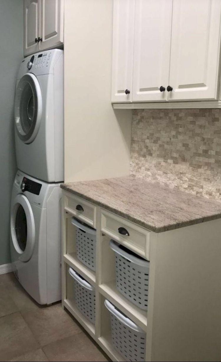 Pin von OM KaReem auf داري Waschraumgestaltung
