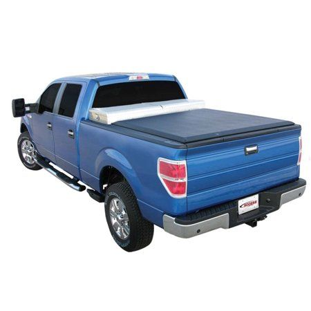 Auto Tires In 2019 Tonneau Cover Truck Bed Covers Wheel Cover