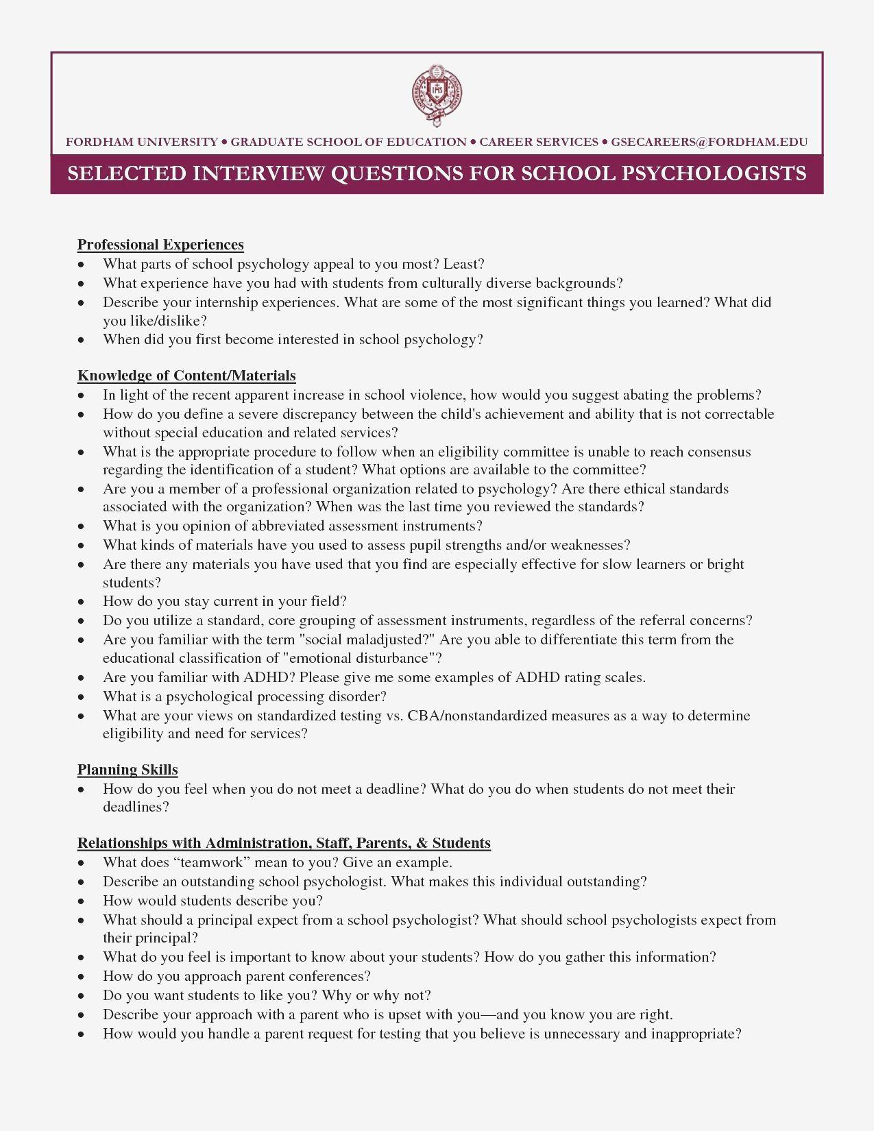psychology major psychology student resume  best resume