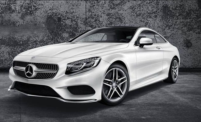 2018 mercedes benz s550 price | cars | pinterest